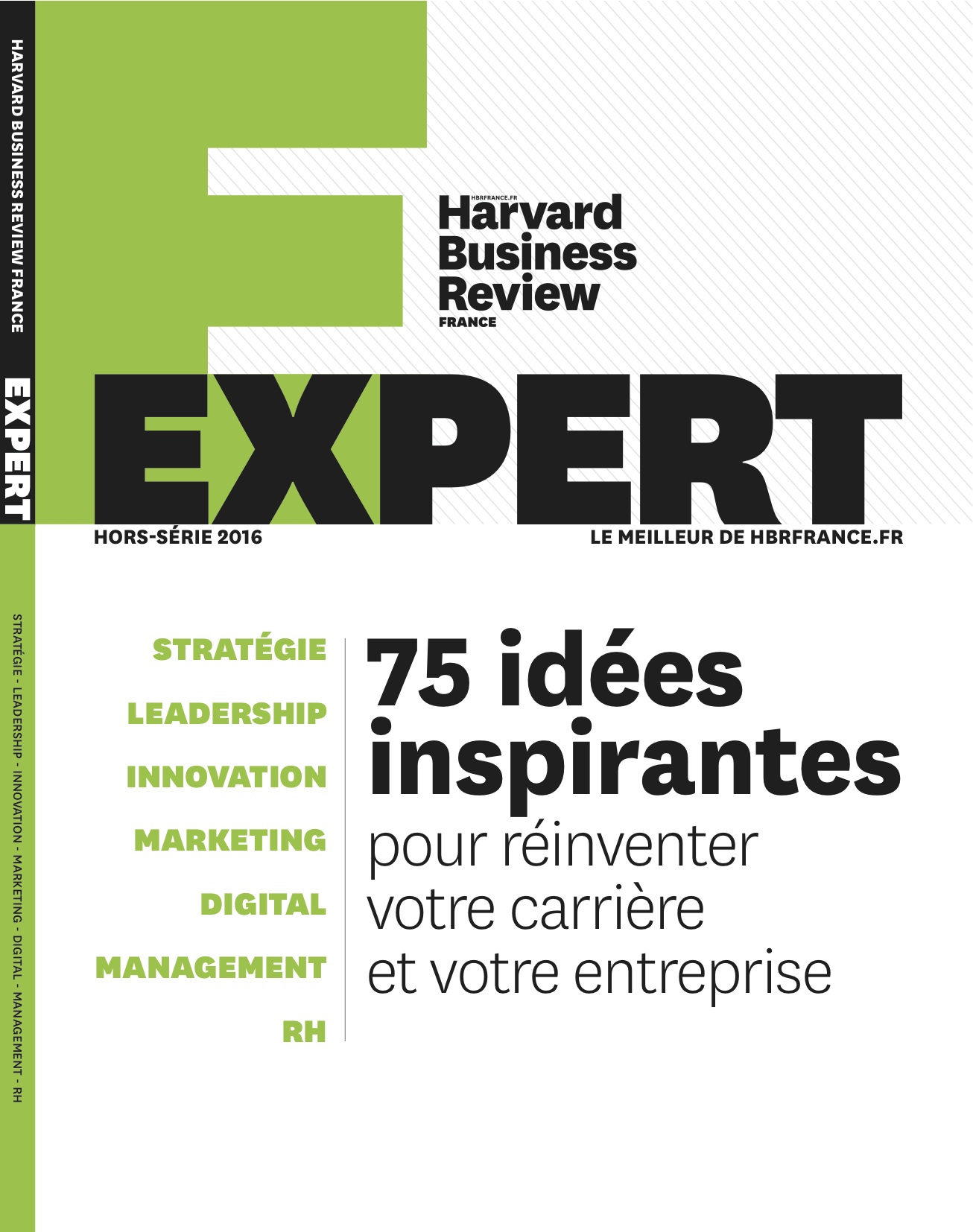 couvexpert1-harvard-business-review-hors-serie