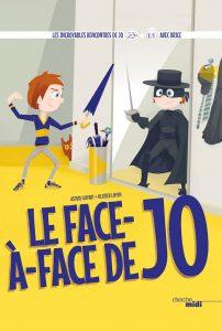 Livre -Jo_Face a face_CV DEF
